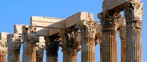 Athens-Temple-of-Zeus_960x360
