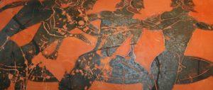 Greek_vase-Runners_at_the_Panathenaic_Games_530_BC_960x360