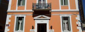 Nafplio neoclassical-Hotel Othon_960x360