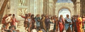 Raphael-School of Athens_960x360